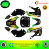 wonderful motorcycle stickers dirt bike decals