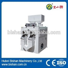 MNMF18C high quality low price of 1 ton per hour rice mill machinery price/rice mill