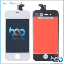 best price high quality lcd for iphone 4s lcd screen with display, lcd for iphone 4s, for iphone 4s lcd