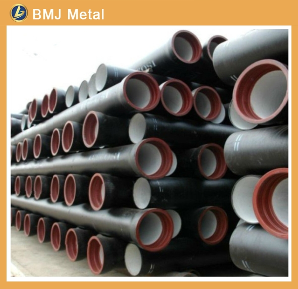 Petrochemical Industry welded pipe