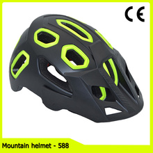 down hill mountain bike helmet mtb, biycle helmet for cycling