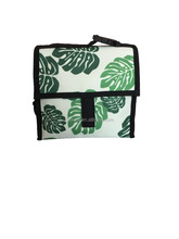 hot sale personal packit insulated sandwich school cooler bag