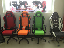 AK Racing new Recaro sports play office chairs