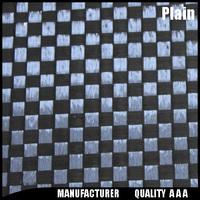 prepreg carbon fiber 3k fabric
