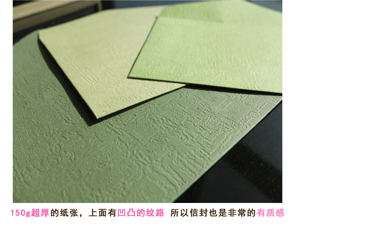 Various color cheap header printing english wedding invitation post card printing
