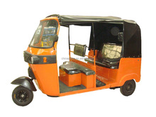 High PerformanceTricycle To Transport Passenger,Hot Sale Passenger Tricycle,Auto Rickshaw For Sale