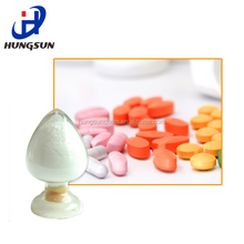 chemicals pharamceutical products chemical alibaba express new product vitamin d3 raw material best selling china