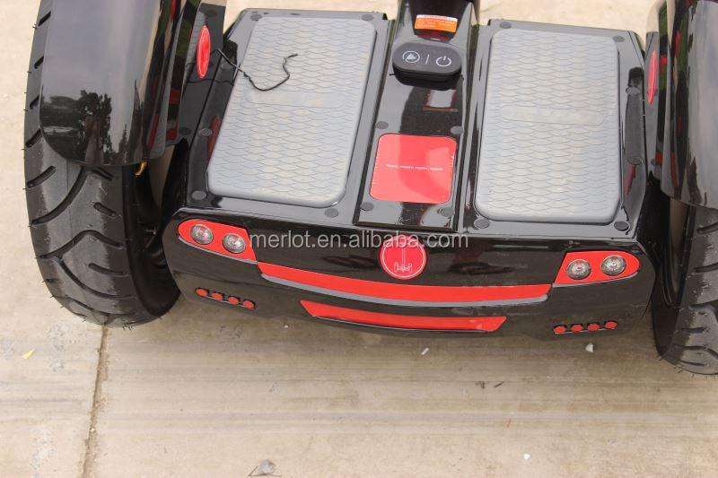 deux roues lectrique chariot scooter lectrique id de. Black Bedroom Furniture Sets. Home Design Ideas