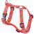 "Lupine 3/4"" Wide Designer Adjustable Harnesses"