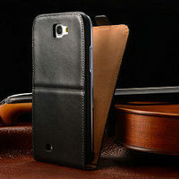 luxury case for samsung galaxy note 2 n7100, for galaxy note 2 case, cute case for samsung galaxy note 2