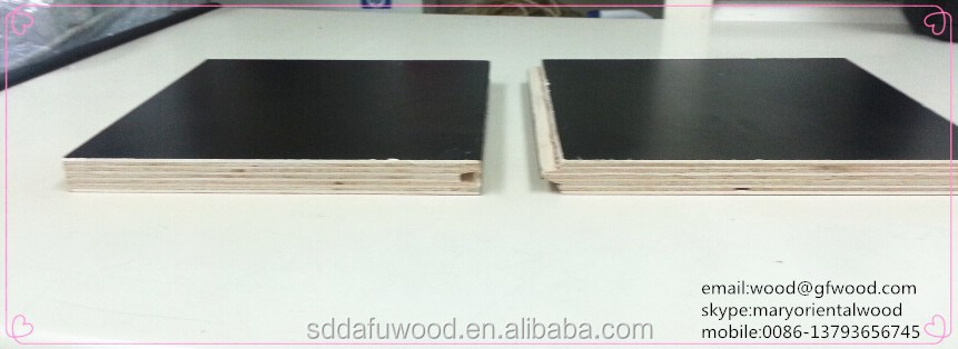 tongue and groove marine plywood