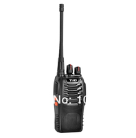 dtmf for vhf icon two way radio