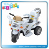 Chinese electric motorcycle for kids ride on car