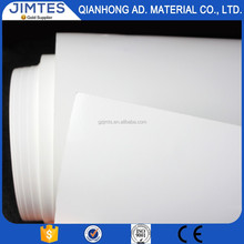 Jimtes Top Quality a4 300gsm Waterproof Printing Roll High Glossy Paper Inkjet Matte Coated Photo Paper