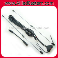 High quality Car UHF/VHF antenna