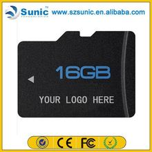 memory card made in taiwan 8 gb memory card sd card 16gb with full capacity