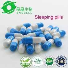 Natural sleeping pills for sale anti depressant capsule sleep capsule and sleeping tablets