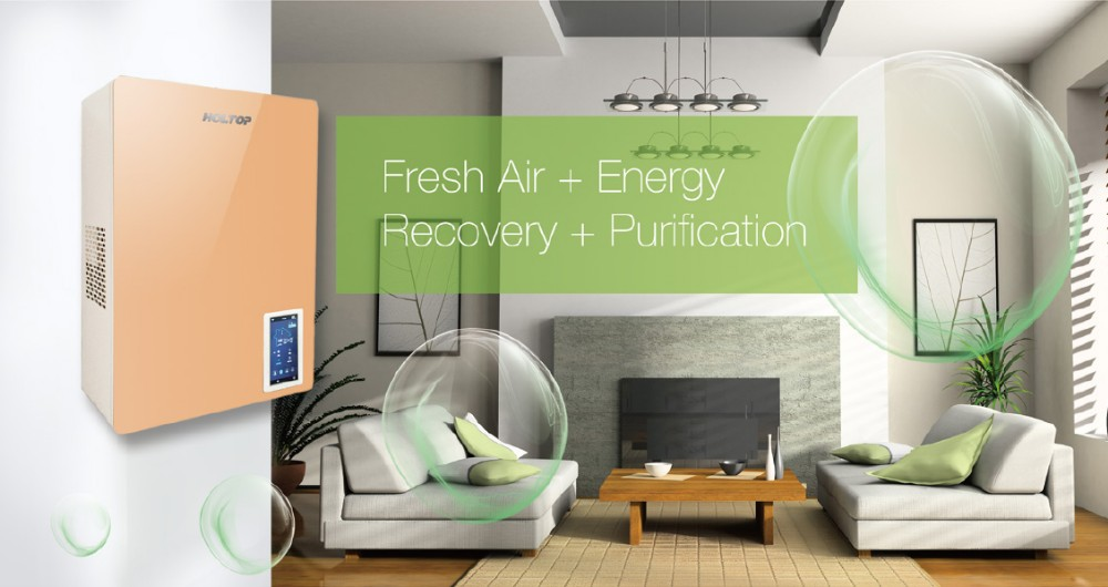 how to clean air conditioner filter wall unit