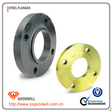 high quality carbon steel forged sa 105 flange