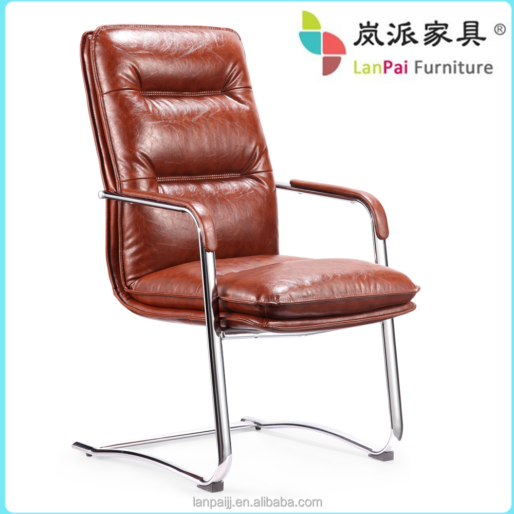 designer chair/Office Chai/Leather chairs -P16C