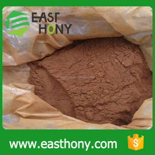 Factory price humic acid fulvic acid