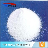 High purity sweetner dextrose anhydrous glucose