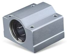 high quality linear bearing block SCS 30UU