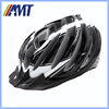 Custom Deluxe Adult Mountain Road Bike Helmet with Good Price and High Quality