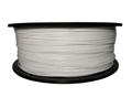 highly quality filament 1kg spool 1.75MM 2.85MM PLA 3d printing