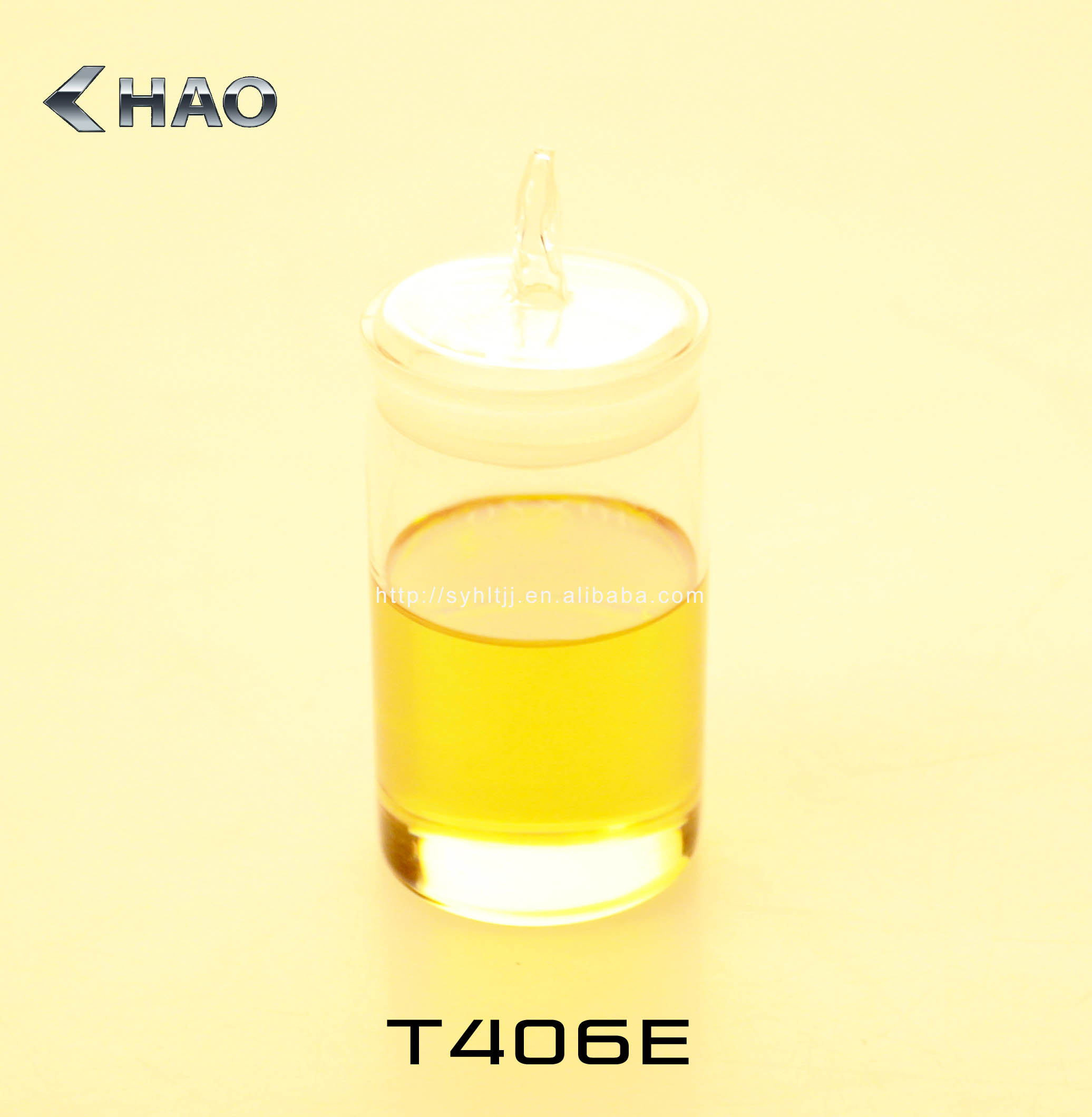 HL-T406E Oil Soluble Friction Modifier\Antioxidant\Lubricant Additive