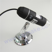 D102238 USB 2.0 & USB 1.1 gem Microscope X500 compatible USB Electronic Digital Microscope 500X