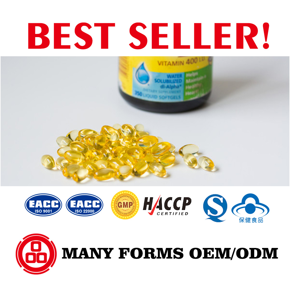 List manufacturers of gdb400 buy gdb400 get discount on for Oily fish list