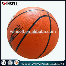 popular usa 2015 children toy basketballs