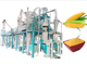 Maize corn milling machine plant for sale in south africa