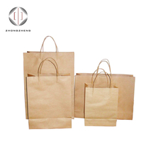 Great China Custom Size Large Clothes Package Fancy Paper Shopping Bags Brand Name For Birthday