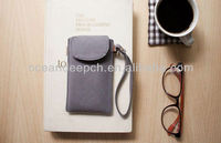bag pouch wallet pu cover for iphone 5 leather case pu case leather cover mobile phone case