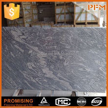 2014 PFM hot sale natural marble made hand carved copper canyon granite slab