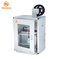 Chinese Professional 3D Printer Manufacturers Direct Sale Desktop 3D Printing Machine of Large Print Size 300 x 200 x 200 mm