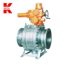 cf8m food grade stainless steel high pressure union ball valve
