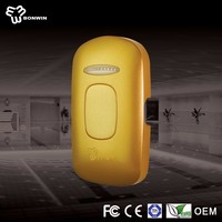 Club Cabinet Lock with RFid Wristband Silicone Metal Clasp Key Card