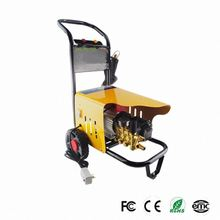Car mat cleaning with machines wholesale the car washer portable cnhkee car washer