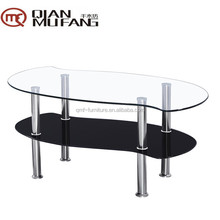 accent cocktail coffee traditional coffee tables