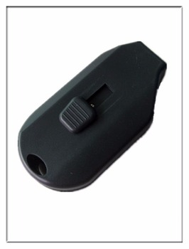 Security Display Hook OM key Magnetic Detacher Inuve Detacher