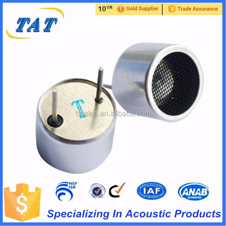 Wholesale motorcycle alarm with 25kHz Frequency and 110dB