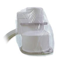 medical instrument cover/medical plastic cover