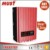 Low Price High Efficiency DC to AC 6KW inverter solar power system