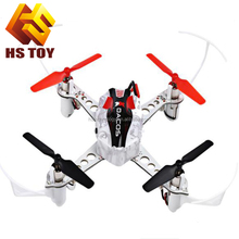 MINI 3D fly easy control drone professional drone helicopter drone toy