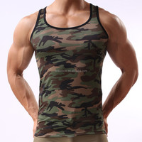 fitness factory cheap military tactical hunting vest for sale