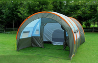 folding high quality camping tunnel tents Many Outdoor cheap Party Tent