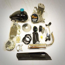Factory price!! 80cc bicycle engine kit no EPA from manufacture